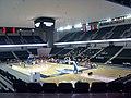 Ankara Arena 6.JPG