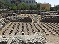 Ankara Roma Hamamı Tepidarium.jpg