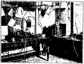 Ann Arbor Michigan radio station from the March 1916 QST.png