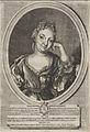 Anna Krystyna Lubomirska (1701).jpg