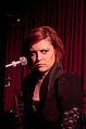 Anna Nalick at Hotel Cafe, 5 October 2010 (5287643090).jpg