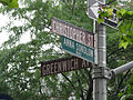 Anna Sokolow Way-Greenwich Village-Manhattan.jpg