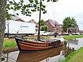 Anna von Papenburg - panoramio.jpg