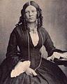 Annabelle Innes circa 1840.jpg