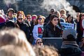 Annapolis Women's March 19.jpg