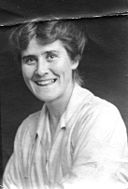 Anne Griffith-Jones01.jpg