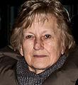 Annette Hildgen, Journée mémoire Holocauste, Esch-sur-Alzette-101.jpg