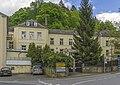 Annexe Hôtel de la Poste Larochette 01.jpg