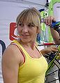 Anni-friesinger-56.jpg