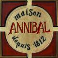 Annibal-logo.jpg