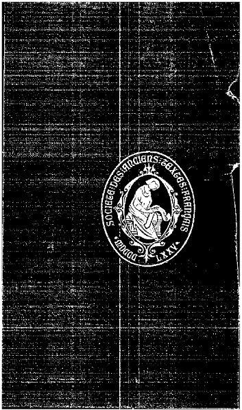 File:Anonyme - Raoul de Cambrai.djvu