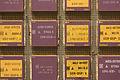 Another processor units of ETA10.jpg