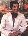 Anoushiravan Rohani from Zan-e Rooz, Issue 700 - 7 October 1978.jpg