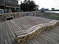 Anping Historic Waterscape Park 安平歷史水景公園 - panoramio.jpg