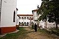 Ansamblul manastiresc comana.jpg