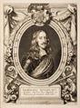 Anselmus-van-Hulle-Hommes-illustres MG 0433.tif