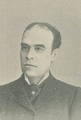 António Cândido - Illustração Portugueza (16Nov1903).png