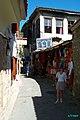 Antalya - 2005-July - IMG 3056.JPG