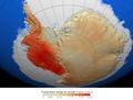 AntarcticaTemps3 1957-2006.png