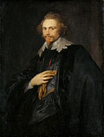 Anthonis van Dyck 074.jpg