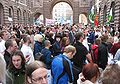 Anti fra demonstration stockholm 080618.jpg