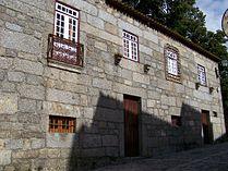Antiga-Hospedaria Linhares.jpg