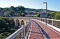 Antiga Ponte Ferroviária de Forno Ferreiro - Portugal (50591558321).jpg