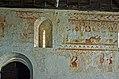 Antigny (Vienne) (24488542498).jpg