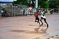 Antigua- Track and Field meet (7153848565).jpg