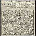 Antiquae Ierusalem - delineatio iuxta B.Ariaemontani P.Lacksteyn, F.Hogenbergij, & aliorum placita.jpg