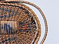 Antique painted rice basket 10.jpg
