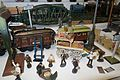Antique toy railroad scene (27068529761).jpg