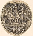 Antoine Jacquard, The Three Horatii, NGA 48275.jpg