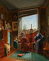 Antoinette Haudebourt-Lescot Atelier Paris.jpg