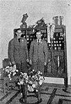 Antoni Janusz and Stanisław Brenk (1936).jpg