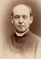 Antonin Nantel.png