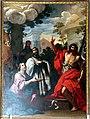 Antonio Franchi, Santi Lucia, Biagio, San Giovanni Battista, S. Francesco Saverio e S. Gaetano da Thiene.jpg