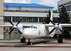 Antonov An-26 NAU Kyiv 2019 G1.jpg