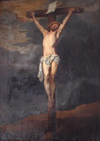 File:Antoon van Dijck.Kruisiging.JPG