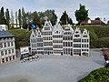 Antwerp in Mini Europe 03.jpg