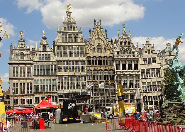 Antwerpen - Tour de France, étape 3, 6 juillet 2015, départ (295).JPG