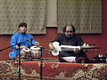 Anubrata Chatterjee & Tejendra Narayan Majumdar 08.jpg