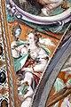 Aosta Kathedrale - Kapelle Cly Deckengemälde 3 Eitelkeit.jpg