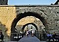 Aosta Porta Praetoria 3.jpg