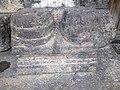 Aparan Kasakh basilic (10).jpg