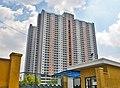 Apartemen Puncak Bukit Golf (30479813352).jpg