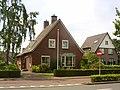 Apeldoorn-deventerstraat-06200004.jpg