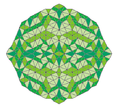 Aperiodic tessellation with 4 tiles.png
