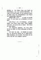 Aphorismen Ebner-Eschenbach (1893) 103.png