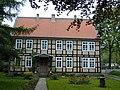 Aplerbeck, historisches Gebäude - panoramio.jpg